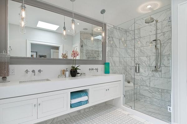 """Toàn quốc - 4 Mẹo thiết kế phòng tắm """"cực sang chảnh"""" cho bạn Bat-mi-4-cach-de-ban-co-the-so-huu-mot-phong-tam-sang-chanh-pfqkj"""