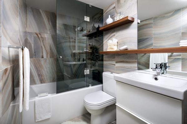 """Toàn quốc - 4 Mẹo thiết kế phòng tắm """"cực sang chảnh"""" cho bạn Bat-mi-4-cach-de-ban-co-the-so-huu-mot-phong-tam-sang-chanh-u52xb"""
