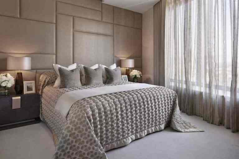 """Toàn quốc - Lên Ý tưởng thiết kế nội thất phòng ngủ """"Quý Tộc""""  Mach-ban-10-meo-thiet-ke-noi-that-phong-ngu-cuc-sang-trong-seivx"""