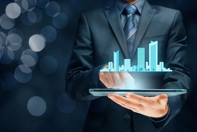 Nhà đầu tư chờ đón sóng bất động sản hậu Covid-19