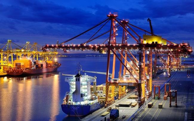 Tiềm năng BĐS Phú Mỹ nhìn từ sự phát triển hạ tầng