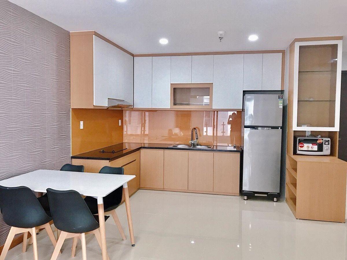 HCM - Cho thuê căn hộ 2 phòng ngủ tại Garden Gate Phú Nhuận Can-cho-thue-can-ho-2-phong-ngu-gia-thue-15tr-full-hoan-toan-tai-garden-gate-phu-nhuan-ecbfxv