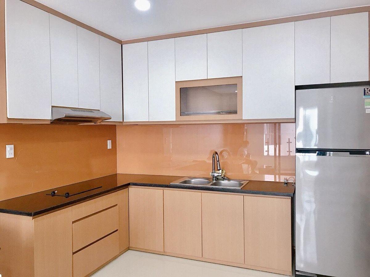 HCM - Cho thuê căn hộ 2 phòng ngủ tại Garden Gate Phú Nhuận Can-cho-thue-can-ho-2-phong-ngu-gia-thue-15tr-full-hoan-toan-tai-garden-gate-phu-nhuan-qjj8ce