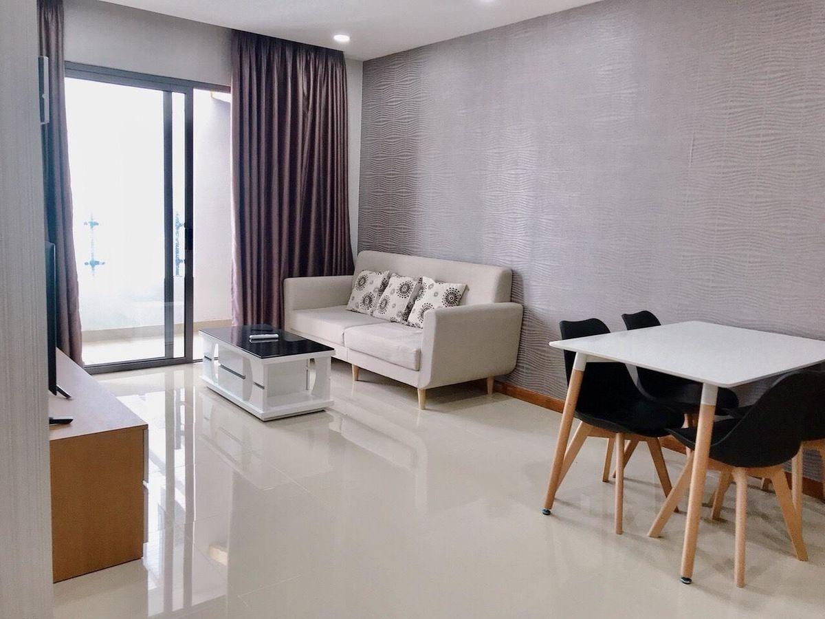 HCM - Cho thuê căn hộ 2 phòng ngủ tại Garden Gate Phú Nhuận Can-cho-thue-can-ho-2-phong-ngu-gia-thue-15tr-full-hoan-toan-tai-garden-gate-phu-nhuan-uqjj7t